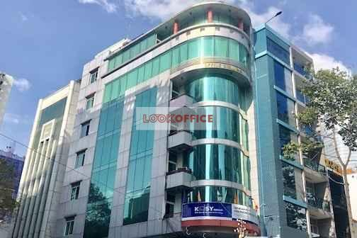 130 nct office building office for lease for rent in district 1 ho chi minh