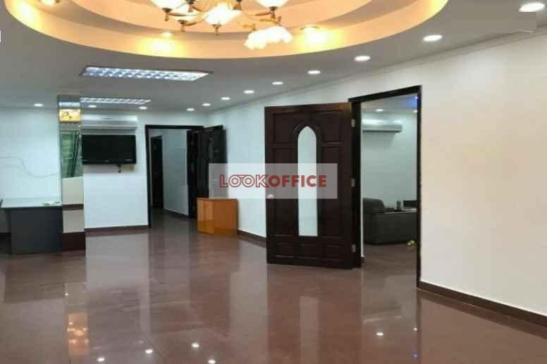 anpha building office for lease for rent in district 1 ho chi minh
