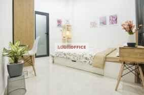 apc building office for lease for rent in district 1 ho chi minh