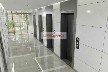 apc tower office for lease for rent in binh thanh ho chi minh