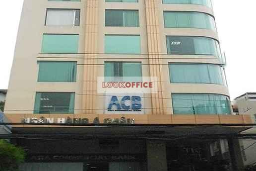 atic building office for lease for rent in district 1 ho chi minh