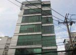 BDT Building