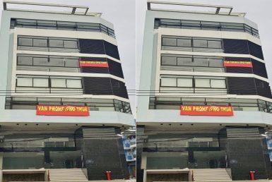 binh quoi building office for lease for rent in binh thanh ho chi minh