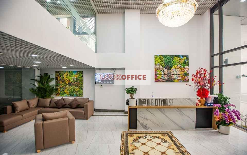 citihouse office building office for lease for rent in district 3 ho chi minh