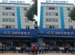 CT Invest