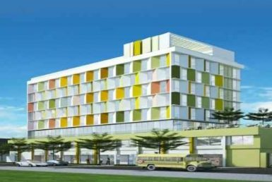fosup building e office for lease for rent in tan binh ho chi minh
