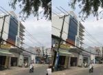 Gia Phat Building