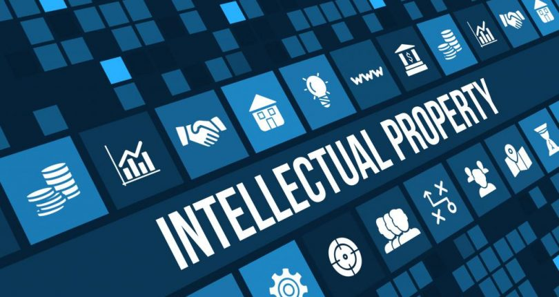 How to invest in Vietnam – INTELLECTUAL PROPERTY