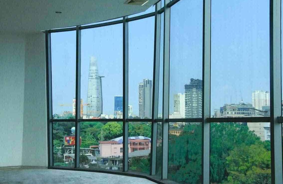 pax sky 144 le lai office for lease for rent in district 1 ho chi minh