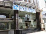 Pax Sky 555