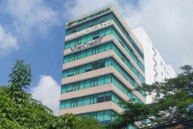 sagri tower office for lease for rent in binh thanh ho chi minh