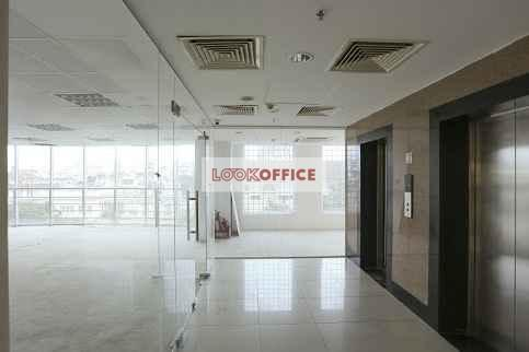 topaz building office for lease for rent in district 1 ho chi minh