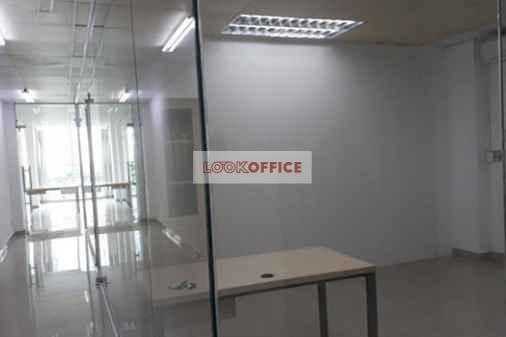 151 dao duy anh office for lease for rent in phu nhuan ho chi minh