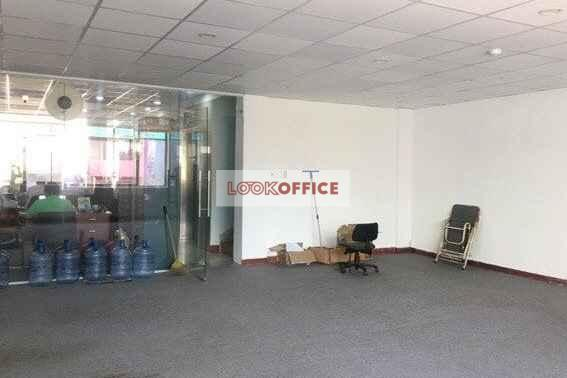32-134 dien bien phu office for lease for rent in district 1 ho chi minh