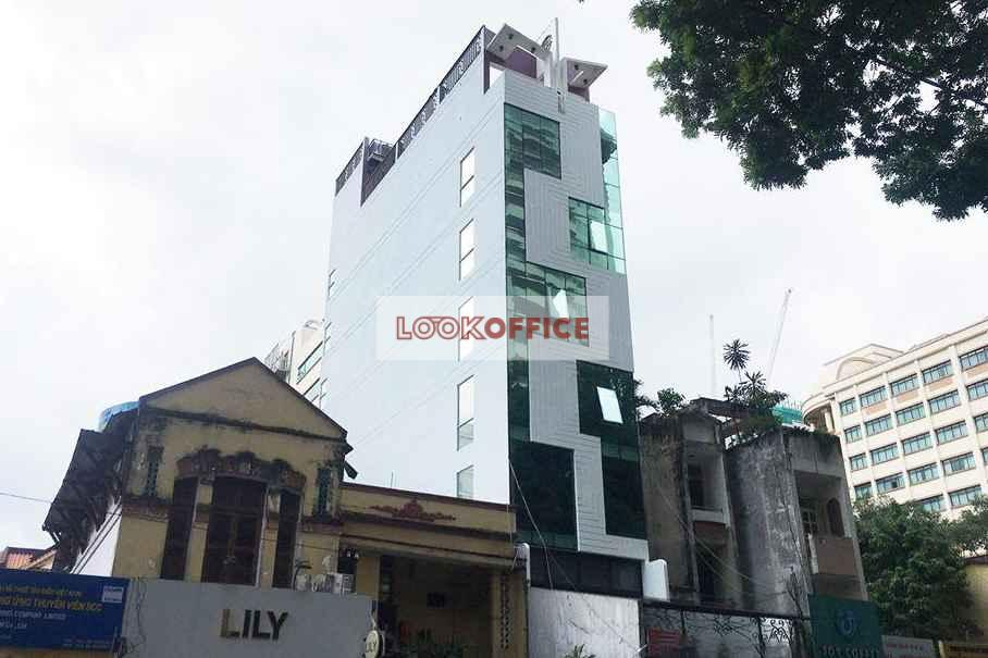 34 ntmk office for lease for rent in district 1 ho chi minh