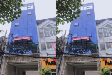 60 nui thanh office for lease for rent in tan binh ho chi minh