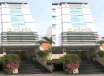 badaco building office for lease for rent in district 1 ho chi minh