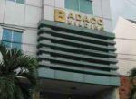 Badaco Building