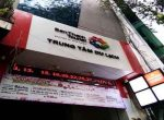Ben Thanh Tourist Building 3