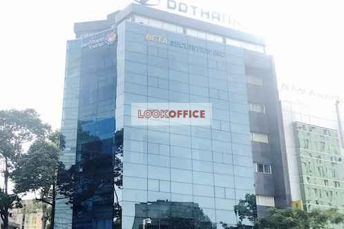 beta tower office for lease for rent in district 1 ho chi minh