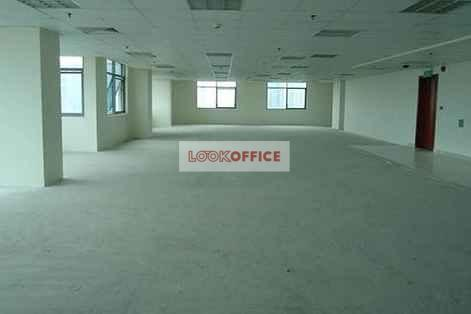 blue star building office for lease for rent in district 1 ho chi minh