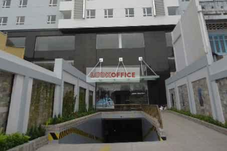 bmc building office for lease for rent in district 1 ho chi minh
