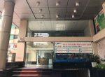 Dakao Center