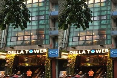 della tower office for lease for rent in district 1 ho chi minh