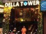 Della Tower