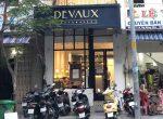 Devaux Building