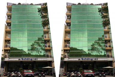 duong anh building office for lease for rent in district 1 ho chi minh