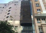 Duong Dai Building