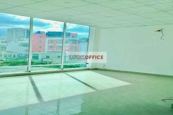 fuji building office for lease for rent in district 1 ho chi minh