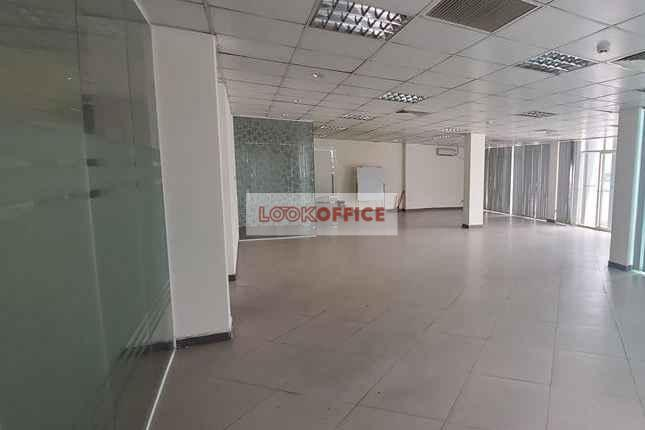 gems office nguyen trong tuyen office for lease for rent in phu nhuan ho chi minh