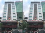 gic nguyen binh khiem office for lease for rent in district 1 ho chi minh