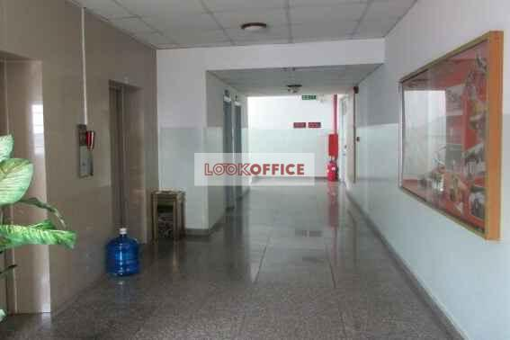 gic nguyen binh khiem office for lease for rent in district 1 ho chi minh