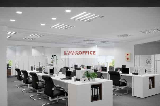 hapro building office for lease for rent in district 1 ho chi minh
