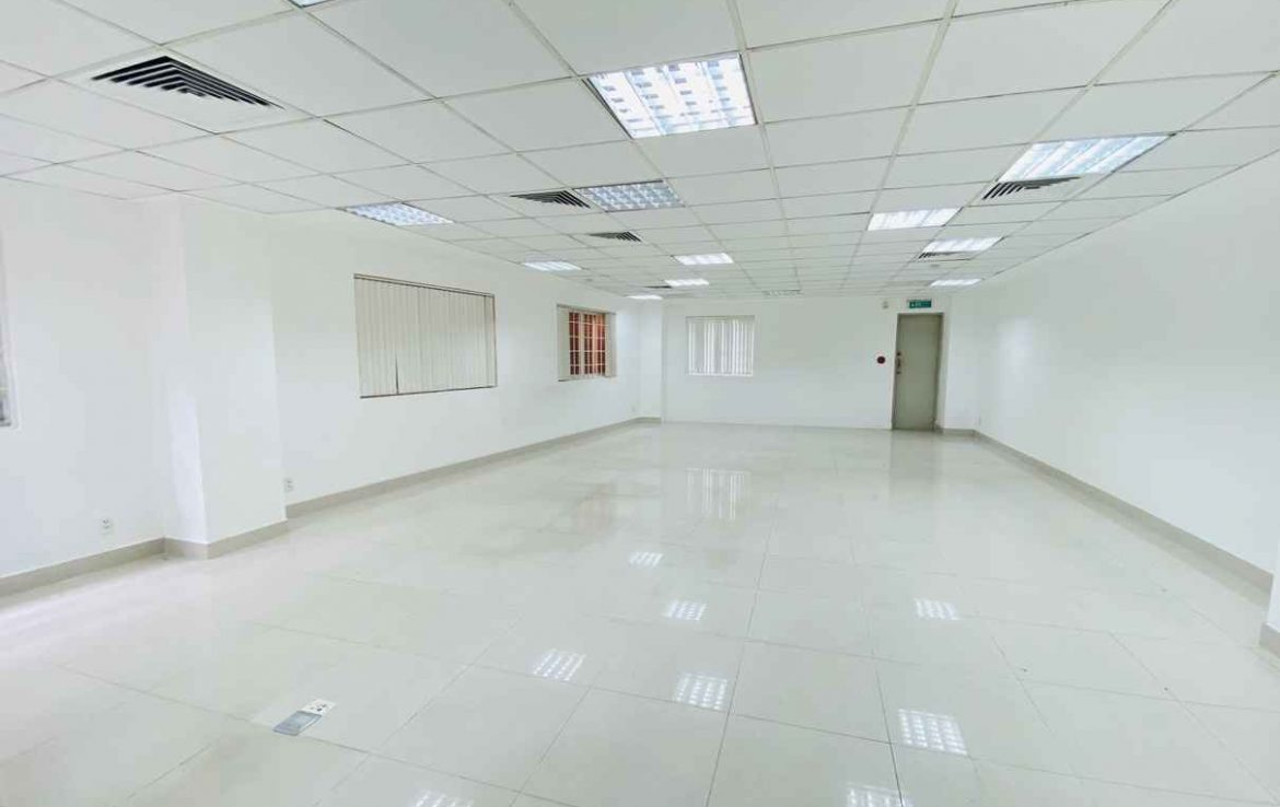 hbt building office for lease for rent in district 1 ho chi minh