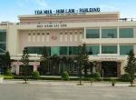 Him Lam Building