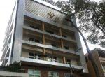 Khanh Minh Building