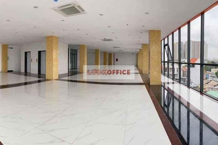 kim khanh ngan building office for lease for rent in district 2 ho chi minh