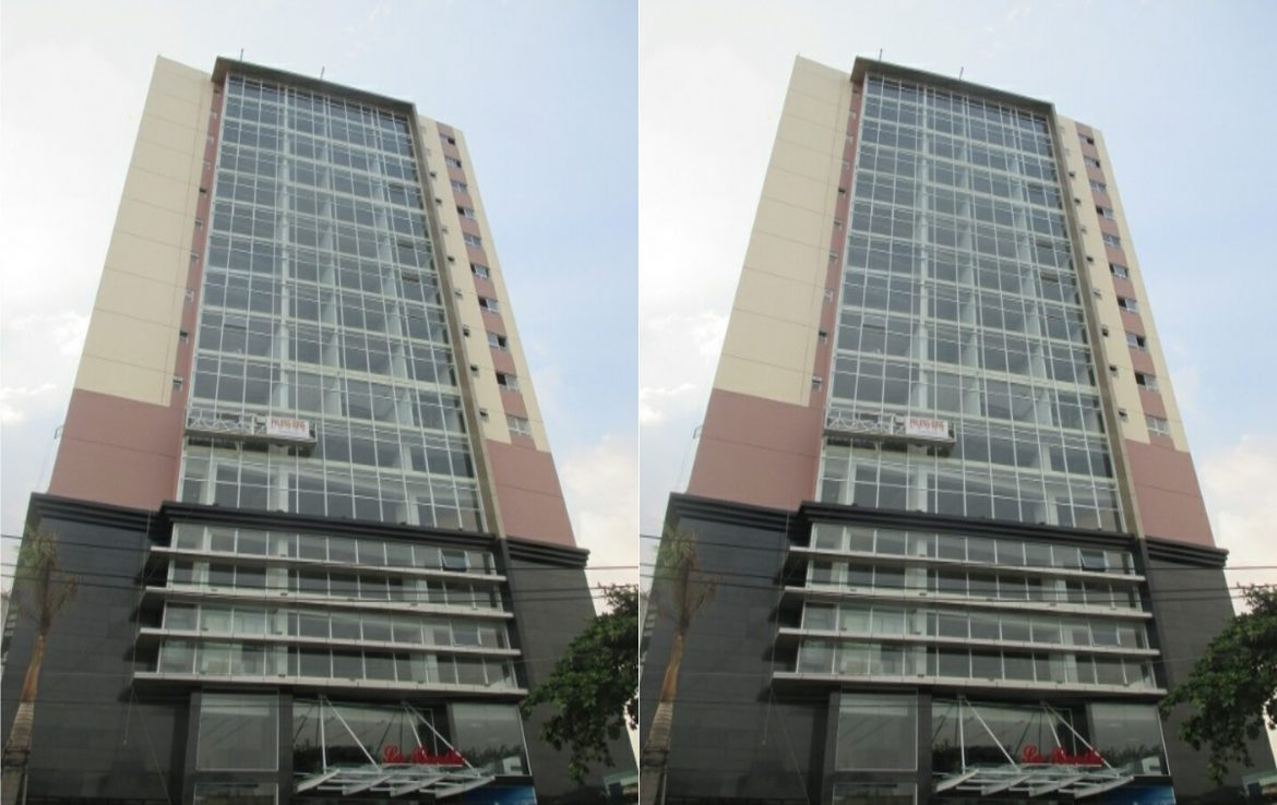 la bonita office for lease for rent in binh thanh ho chi minh
