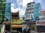 ladaco tower office for lease for rent in binh thanh ho chi minh