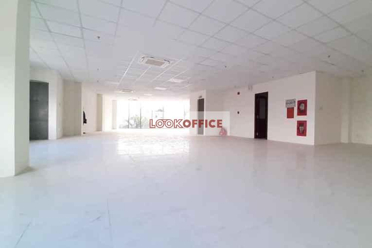 m.g lam son office for lease for rent in tan binh ho chi minh