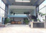 Phu Hung Building