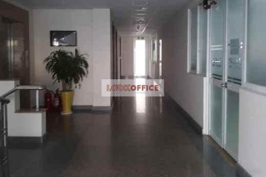 sam holdings office for lease for rent in binh thanh ho chi minh