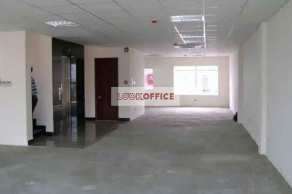 sky view office for lease for rent in district 1 ho chi minh