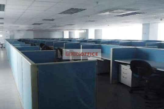 spt building office for lease for rent in binh thanh ho chi minh