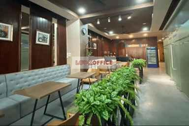 sunshine office office for lease for rent in phu nhuan ho chi minh