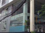 Thanh Do Building